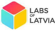 Labs of Latvia